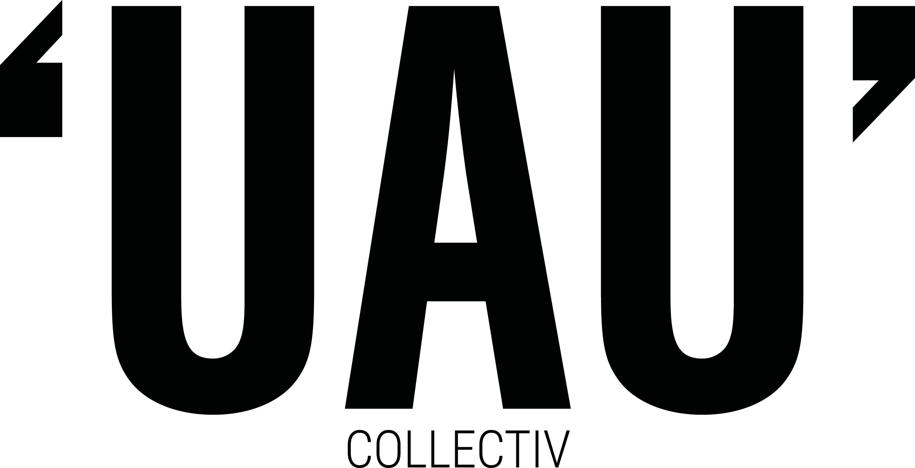 UAU Collectiv